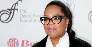 item 7 gallery image oprah winfrey arrives for the david foster foundation gala at