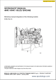 engine diagram new holland t1510 motorcycle schematic images of engine diagram new holland t repair manual new holland engines repair 1 enlarge