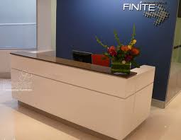 small office reception desk. Small Office Reception Desk. Contemporary Outdoor Fire Pit Prepossessing Desk Ideas Wall Mounted R