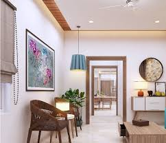 Top 70 modern p o p design ideas 2020 | beutifull pop design india i gypsum false celing part 28 this video includes top pop. These 6 Pop Ceiling Designs For Halls Are Always In Style The Urban Guide