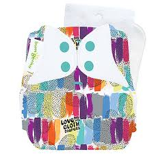 Bumgenius All In One Size Chart Bumgenius One Size Snap Cloth Diaper 4 0 Love Amazon Co