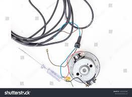 vacuum cleaner motor cord srewdriver on Vacuum Cleaner Motor Wiring Diagram Parts Electrolux Model
