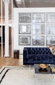 Line Interior Design Ideas Impressive Inspiration Design