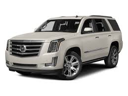 cadillac escalade 2015 white. 2015 black cadillac escalade white 0