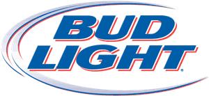 Bud Light Logo Vector (.EPS) Free Download