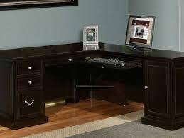 full size of desk s amazing right corner desk wonderful corner desk cabinet amazing ikea