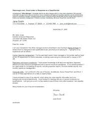 admin support cover letter admin support cover letter administrative assistant cover letter