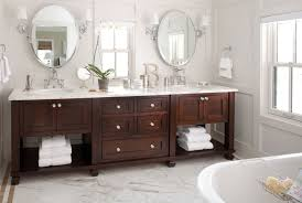 traditional bathroom ideas photo gallery. Exellent Photo Traditional Bathroom Ideas To Try Intended Photo Gallery N