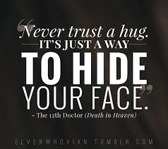 Doctor Who Quotes Awesome Wedding Quotes Doctor Who Lovely Best 48 Doctor Who Quotes Ideas On
