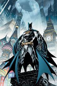 Batman Comic Wallpaper Iphone ...