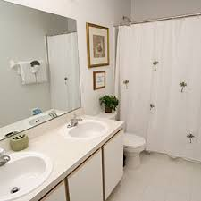 Bathroom Ideas Paint Lovable Paint Ideas For A Small Bathroom