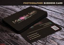 finest lovely makeup artist business cards templates free kcss wallpaper fy93