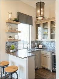 Houzz Kitchen Ideas Interesting Inspiration Ideas