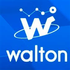 Wtc Cryptocurrency Chart Waltonchain Wtc Price Reviews Charts And Marketcap