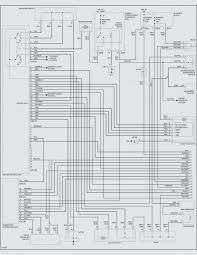 stereo wiring diagram kia wiring diagram g9 kia sedona wiring diagram unique wiring diagram diagrams me wiring hino stereo wiring diagram kia sedona