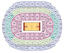 Clippers Seating Chart Los Angeles Clippers Seating Chart Best Picture Of Chart