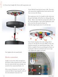 Dome Heatsail
