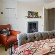 cottage bedroom design. Cottage Bedroom Design R