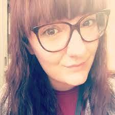 Callie Middleton (@x_x_callie_x_x) | Twitter