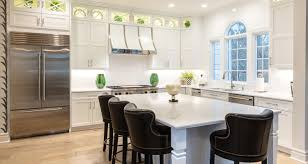Kitchen Remodeling Pricing Cost Of A Kitchen Remodel In St Louis Kitchen Remodeling Cost