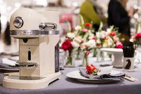 kitchenaid nespresso almond cream. social_nespresso_jl-003 kitchenaid nespresso almond cream e