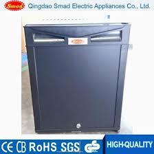 small countertop refrigerator awesome mini fridge counter small countertop fridge mgwindpowerfo