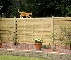 garden fencing panels. Garden Fence \u2013 Beautiful Small Panels Fencing E