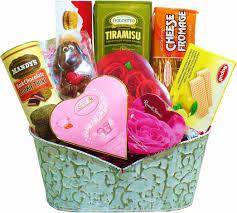 gift baskets halifax canada gift baskets halifax nova scotia goodybaskets