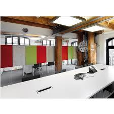 pin board for office. BuzziBoard Pin Board; Memo Boards; Acoustics; Office Divider Board For