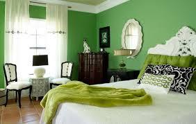 decorating a mint green bedroom ideas