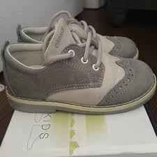 Toddler Boy Primigi Dress Shoe