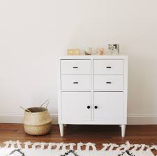 ikea furniture diy. Exellent Diy Is It Weird That I Actually Enjoy Putting Ikea Furniture Together Having A  Baby Has Definitely Made The Process Take 1 Million Times Longer But Itu0027s Still  To Ikea Furniture Diy