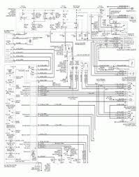 wiring diagram for caravan wiring diagram 1999 dodge caravan wiring harness get image about