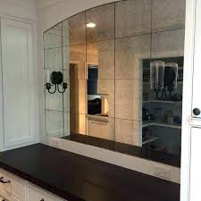 antique mirror glass tiles this deal is on x french antique mirror glass tiles we have antique mirror glass tiles