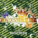 Kingshouse, Vol. 11