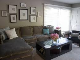 Living Room Craft Living Room L Shaped Couch Living Room Craft Room Traditional L