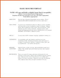 Grad School Resume Template Custom Top Rated Resume Template With References Reference List For