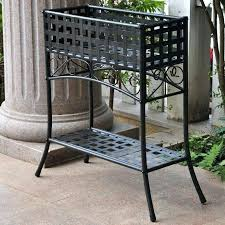 outdoor plant stands for multiple plants outdoor plant stands for multiple plants outdoor hanging plant stands