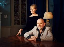 Tickets | <b>Dead Can Dance</b> - Toronto, ON at Ticketmaster