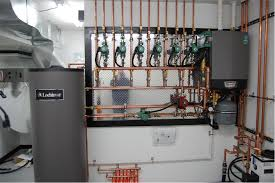 lochinvar products knight water tube boiler product line Gas Boiler Wiring Diagram wall mount installation weil mclain gas boiler wiring diagram