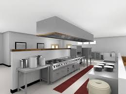 Industrial Kitchen 35 Wonderful Industrial Kitchen Ideas 1038 Baytownkitchen