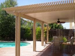 clear covered patio ideas. Large Size Of Patio:12 Deluxe Clear Covered Patio Ideas Then O