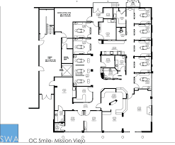 office floor plan software. Office Layout Floor Plan. Plan Ideas. Home Ideas Medical Software Templates Download