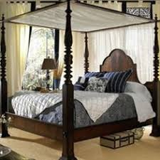 british colonial bedroom furniture. fine furniture u0026 design british colonial gallery bedroom s