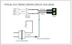 rr9 relay wiring diagram wiring diagram list rr9 relay wiring diagram wiring diagram expert rr9 relay wiring diagram ge relay wiring diagram wiring