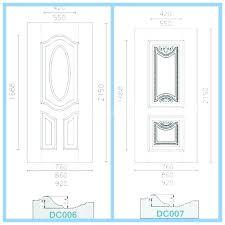 closet doors sizes exterior door 2 height custom bifold louvered doo