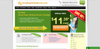 cheap custom papers waimeabrewing com like it or not thats why when cheap custom papers you ask us a question will you write my paper for a cut price homework help homework help online