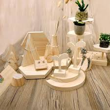 Wooden Necklace Display Stands Best 100 Wooden Jewelry Display Ideas On Pinterest Diy Jewellery 34