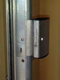 garage door alarm sensor 13 in stylish home design style with garage door alarm sensor