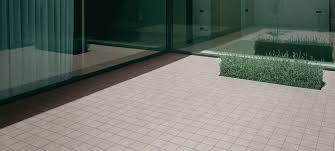 Zoccolo Esterno In Pietra : Space gres piccolo formato per esterni marazzi